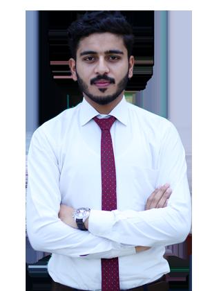 M.Attiq-ur-Rehman