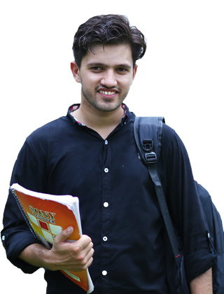 Mujahid Khan